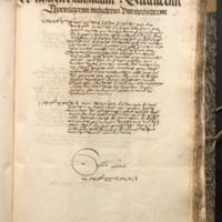 smn-rr-1529-103.JPG