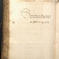 smn-rr-1529-102.JPG