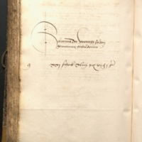 smn-rr-1529-142.JPG