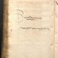 smn-rr-1529-186.JPG