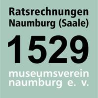 Ratsrechnung 1529