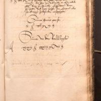 san-rr-1517-141.JPG