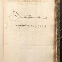 smn-rr-1529-087.JPG