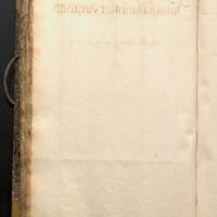 smn-rr-1525-234.JPG
