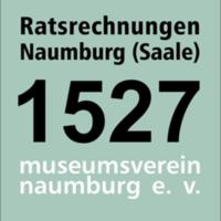 smn-rr-1527-000.JPG