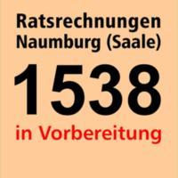 000-smn-rr-1538.jpg