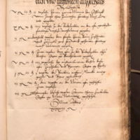 san-rr-1517-129.JPG