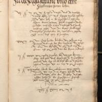 san-rr-1520-140.JPG
