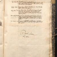 smn-rr-1529-197.JPG