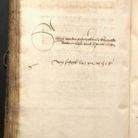 smn-rr-1529-198.JPG