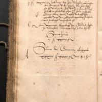 san-rr-1517-172.JPG