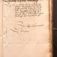 san-rr-1517-159.JPG