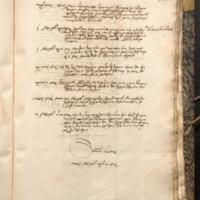 smn-rr-1529-177.JPG