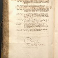 smn-rr-1529-116.JPG