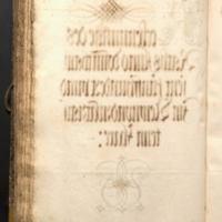 smn-rr-1529-002.JPG