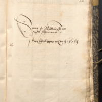 smn-rr-1529-179.JPG