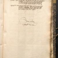 smn-rr-1529-129.JPG
