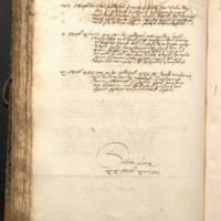 smn-rr-1529-052.JPG
