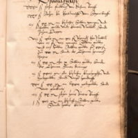 san-rr-1517-179.JPG