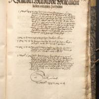 smn-rr-1529-159.JPG